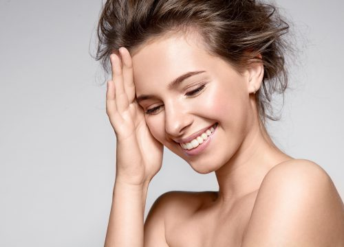 Image for Skin Care Consultation