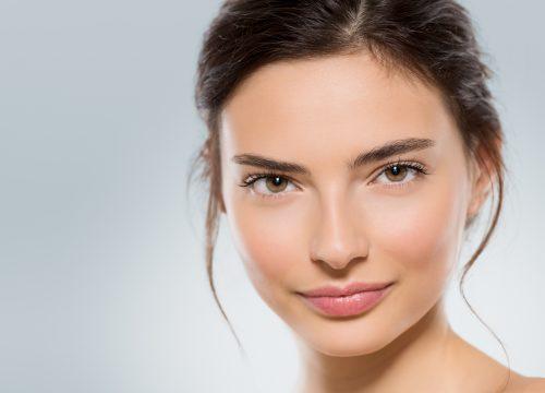 Image for Eyebrow Tinting