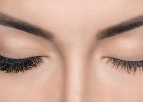 Image for Eyelash Extensions