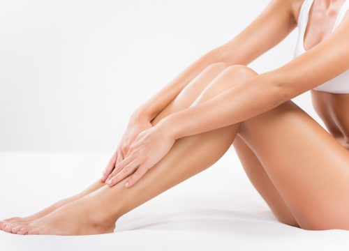 Image for Permanent Hair Removal