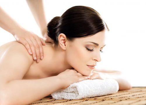 Image for Swedish Massage