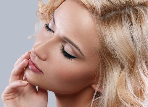 Image for Eyelash Lift