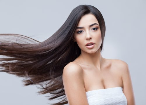 Image for Hair Extensions
